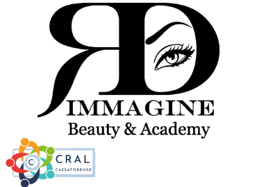 RD Immagine Beauty & Academy